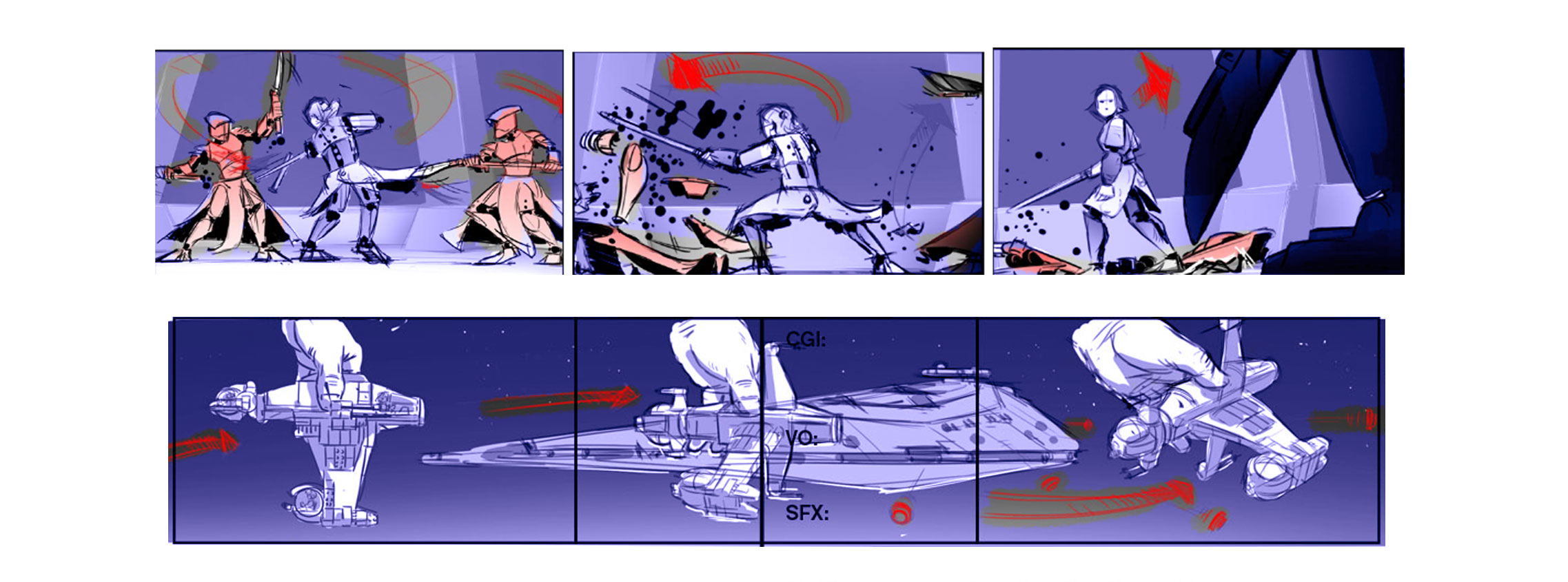 DP_Welcome_Page_Storyboards_C